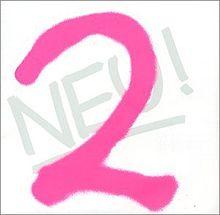 October 27th NeU2 – Ultimate U2 Tribute Band